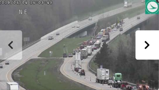 Learn Gematria: Coded Painesville, Ohio Car Crash