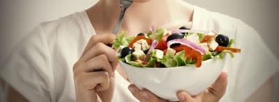 Nutrición apropiada enfermedad Crohn
