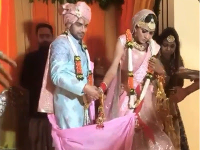 smriti-khanna-wedding-photos1