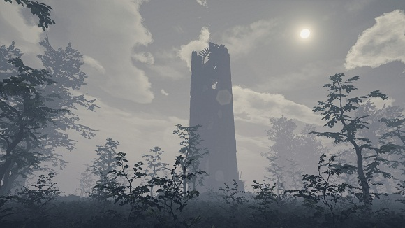 thornyway-pc-screenshot-www.ovagames.com-2