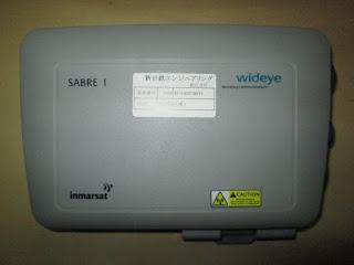 satelit Inmarsat Wideye Sabre 1