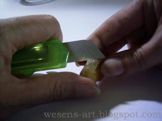 Amber 04 wesens-art.blogspot.com