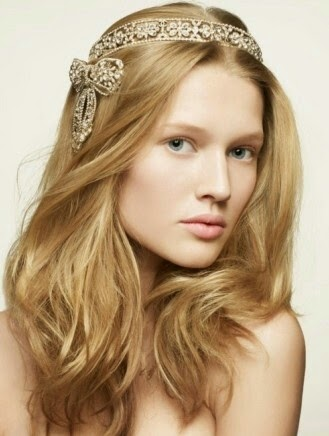 See more Weeding hair!!! Yes please!!!!