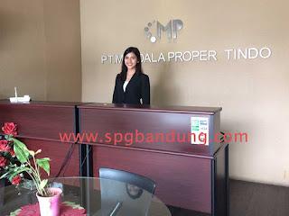 agency spg event bandung, agency model bandung, usher bandung, wahana agency spg bandung