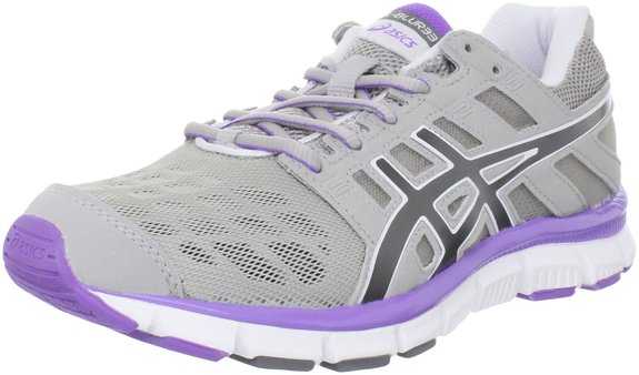 Best Asics Aerobic Shoes