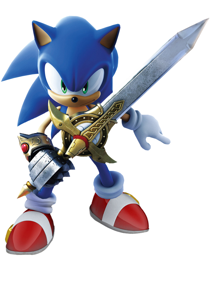 sonic black knight coloring pages  apk downloader, coloring pages
