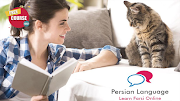 Persian (Farsi) Language: Speak, Read, and Write in 3 Hours! Free Courses Online