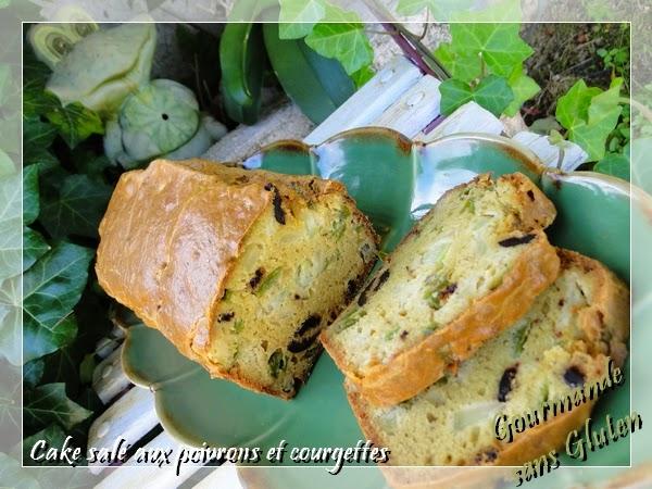 http://gourmandesansgluten.blogspot.fr/2014/08/cake-sale-aux-poivrons-et-courgettes.html