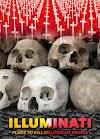 ILLUMINATI PLANS - To Kill Billion People