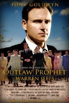 descargar Outlaw Prophet: Warren Jeffs en Español Latino