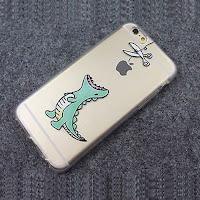 custom case lucu