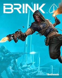 Brink game download