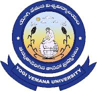 manabadi yvu degree 1st year results 2017