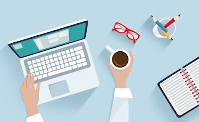 Jasa pembuatan website murah dan berkualitas Bekasi-Cikarang-Karawang