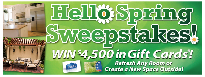 http://www.pricechopper.com/savings/spring-cleaning-sweeps