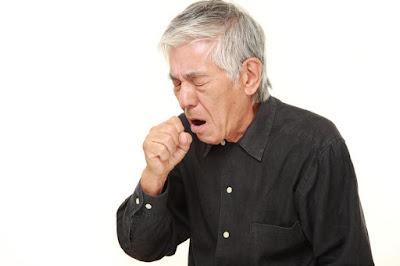 تحميل صور أضرار التدخين بدقة عالية من فوتوليا 2- هارد المصمم العملاق