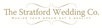 The Stratford Wedding Company