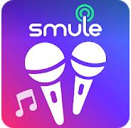 Smule – Aplikasi Bernyanyi 5.8.3 Mod Apk (Vip Unlocked) Update 2018