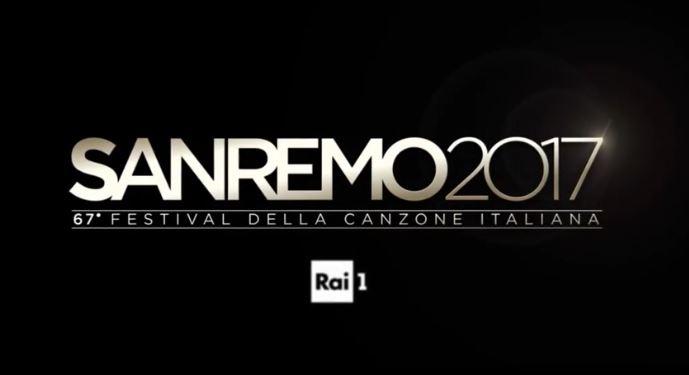 Canzone Sanremo 2017 pubblicità con bambini che cantano nel grembo - Musica spot Gennaio 2017
