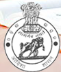 Odisha DET 2016 Admit Card
