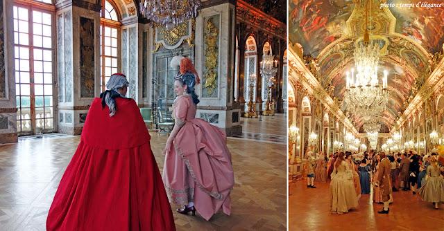 Costume Historique [Temps d'Elegance] 03_%2BLieux%2BCh%25C3%25A2teau%2Bde%2BVersailles