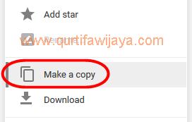 Cara Ampuh Mengatasi Limit Download di Google Drive
