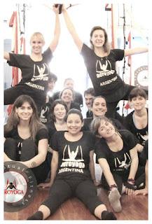 aero pilates, aero yoga, aeroyoga, aeroyoga argentina, argentina, prana, buenos aires, chile, clases, cordoba, cursos, escuelas, formacion, instructorado, pilates, profesorado, santa fe, teacher training, yoga