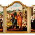 """Exposição """"As Ilhas do Ouro Branco"""" divulga em Lisboa heranças patrimoniais identitárias dos madeirenses"""