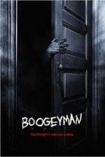 Watch Boogeyman (2005) Megavideo Movie Online