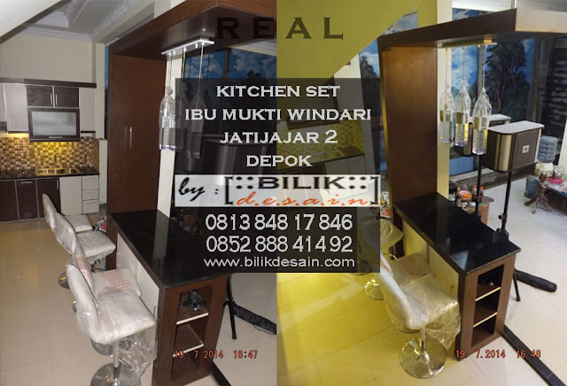 kitchen set jatijajar, kitchen set depok, kitchen set jakarta, jasa kitchen set depok, jasa kitchen set jakarta, ukang kitchen set depok, tukang kitchen set jakarta