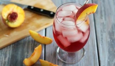 hình cocktail babywoo woo