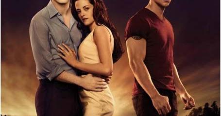 alkonyat 3 teljes film magyarul online dating