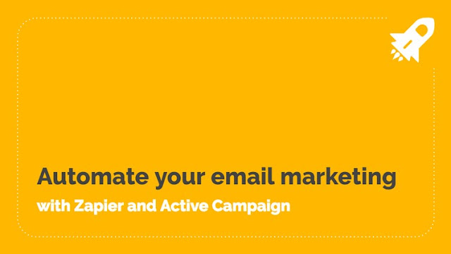 FREE E-MAIL MARKETING COURSES