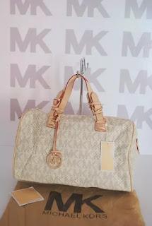 Bolsas MK venta en México
