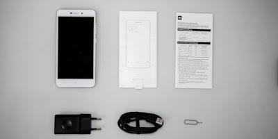 7 Hal yang Wajib Kamu Lakukan Setelah Membeli Smartphone Xiaomi 2 Bikin Nyesal Jika Terlewatkan!