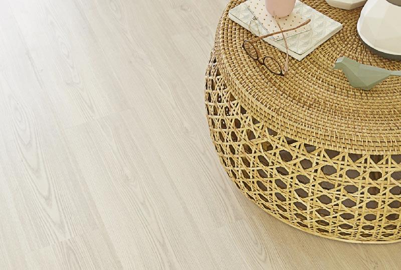 I vantaggi di scegliere un pavimento in lamintao