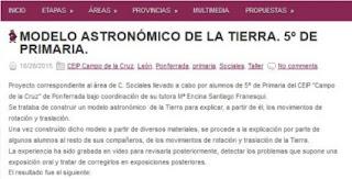 http://cyltic.blogspot.com.es/2015/10/modelo-astronomico-de-la-tierra-5-de.html