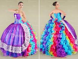 Cual es el vestido mas bonito del mundo