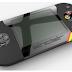 Το ΖΧ Spectrum μπορεί να γίνει φορητή παιχνιδοκονσόλα