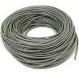 Kabel UTP Cat5