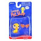Littlest Pet Shop Singles Chick (#13) Pet