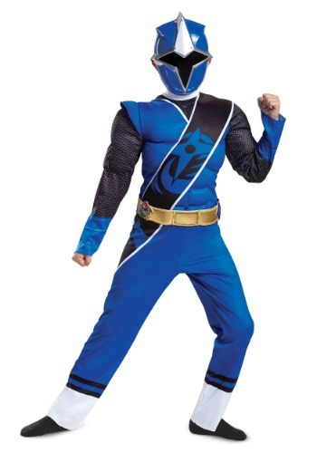 henshin grid power rangers halloween costumes movie. Black Bedroom Furniture Sets. Home Design Ideas
