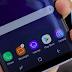Samsung nhận 3,5 tỷ USD nhờ sử dụng Google làm trình tìm kiếm mặc định cho điện thoại năm 2017