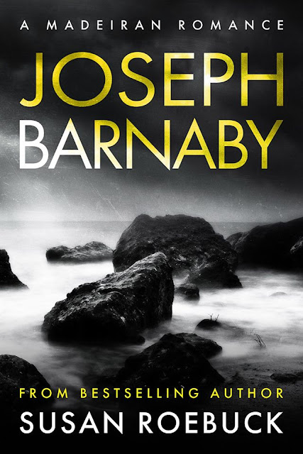 joseph-barnaby, susan-roebuck, book, blog-tour
