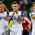 Nations League Tipsheet: Slovakia will beat Czech mates