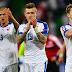 Nations League Tipsheet: Slovakia will beat Czech mates