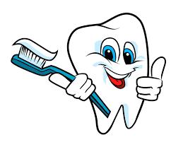 """الطريقة الصحيحة لتنظيف الأسنان لصحة افضل  """" teeth clean """""""