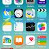 Khóa tính năng cài, xóa, mua ứng dụng trong iOS