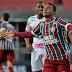 Insatisfeito em Portugal, Wendel pode voltar ao Brasil