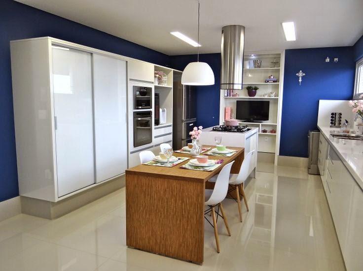 ilha-na-cozinha
